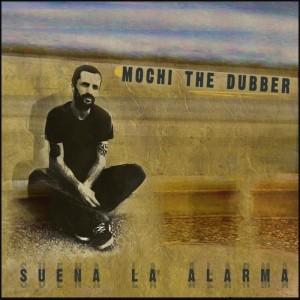 Deltantera: Mochi the dubber - Suena la alarma