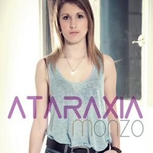 Deltantera: Monzo - Ataraxia