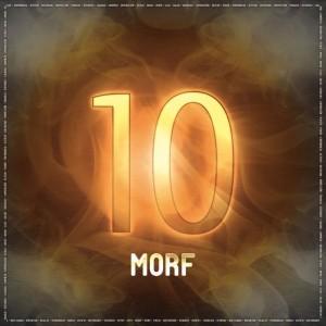 Deltantera: Morf - Diez