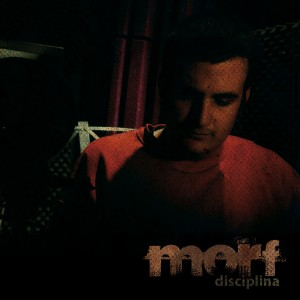 Deltantera: Morf - Disciplina