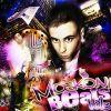 Moskoni Beats - Moskoni beats Vol.3 (Instrumentales)