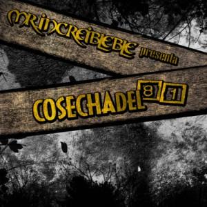 Deltantera: Mr. Increibleble - Cosecha del 81