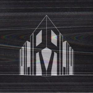 Deltantera: Mvrvm - Tape 01 (Instrumentales)