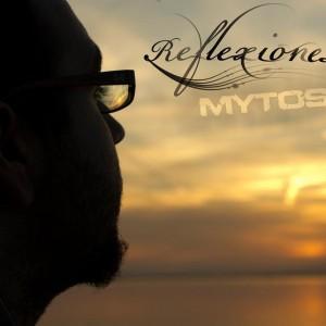 Deltantera: Mytos - Reflexiones