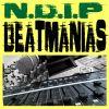 N.D.I.P - Beatmanías (Instrumentales)