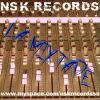 NSK Records - La mixtape