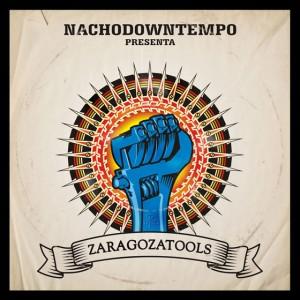 Deltantera: Nachodowntempo - Zaragozatools