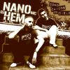 Nano MC y Dj Hem - Como caidos del cielo