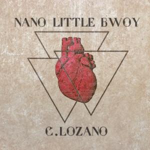 Deltantera: Nano little bwoy - C. Lozano