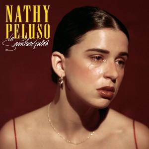 Nathy Peluso - La Sandunguera