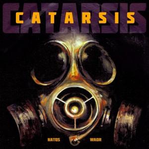 Deltantera: Natos y Waor - Catarsis