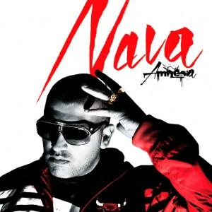 Deltantera: Nava - Amnesia
