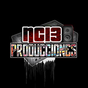 Deltantera: Nc13-prod - Recopilatorio (Instrumentales)