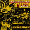 Nchaman - Underground 4 life