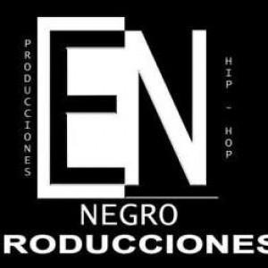 Deltantera: Negroproducciones Beats - Soul (Instrumentales)