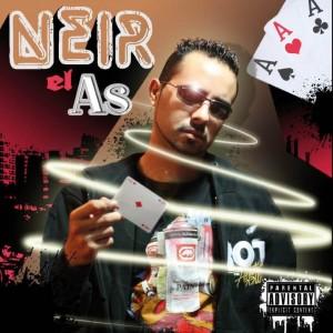 Deltantera: Neir (La jaula) - El As