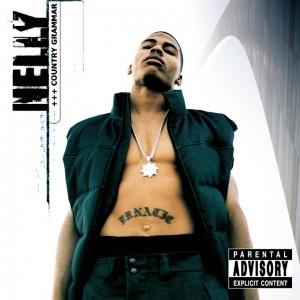 Deltantera: Nelly - Country Grammar