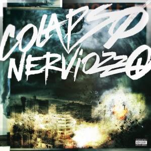 Deltantera: Nerviozzo - Colapso Nerviozzo