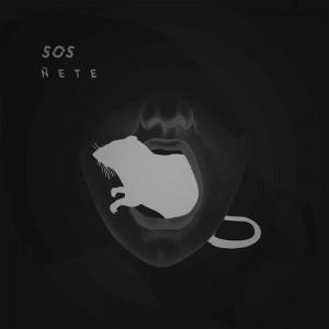 Ñete Rodriguez - SOS Ñete