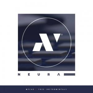 Deltantera: Neura - MPC 60 II (Free instrumentals)