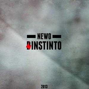 Deltantera: Newo - Instinto