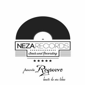 Deltantera: Neza - Regroove (Instrumentales)
