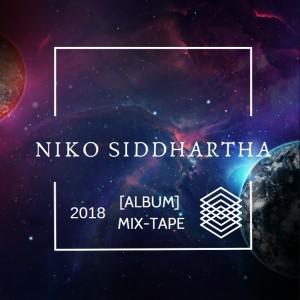 Deltantera: Niko Siddhartha - Subconsciente