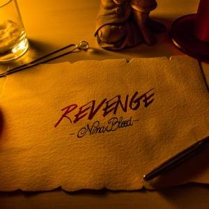 Deltantera: Nina Blood - Revenge