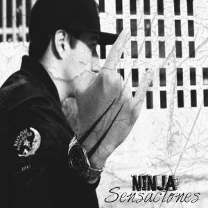 Deltantera: Ninja - Sensaciones