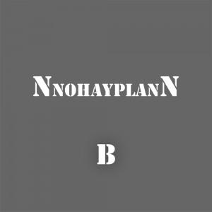 Deltantera: NnohayplanN - B