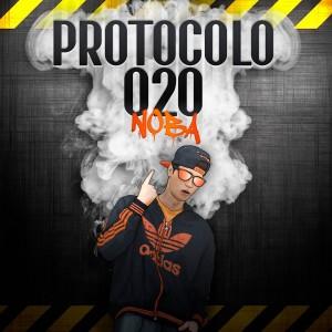 Deltantera: Noba - Protocolo 020