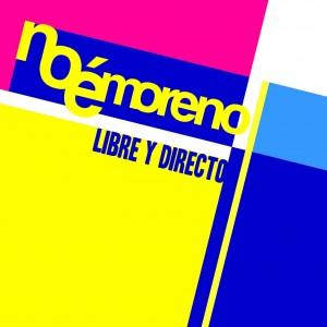 Deltantera: Noe Moreno - Libre y directo
