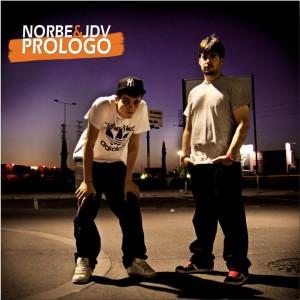 Deltantera: Norbe y JDV - Prologo