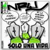 Nry - Solo una vida