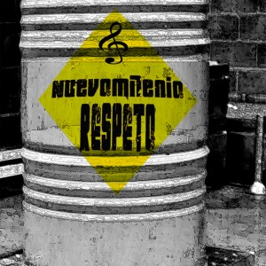 Deltantera: Nuevo milenio - Respeto