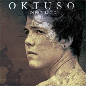 Deltantera: Oktuso - Un privilegio