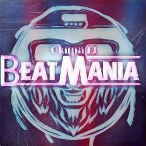 Deltantera: Okupa 13 - Beatmania