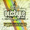 Oliztyle - Instrumentales para soñar