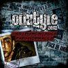 Oliztyle - Instrumentales paranormales