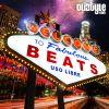 Oliztyle - Welcome to fabulous beats (Instrumentales)