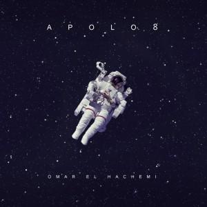 Omar El Hachemi - Apolo 8