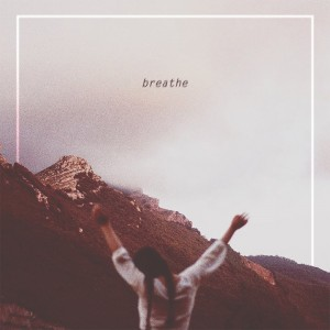 Deltantera: One Mah - Breathe (Instrumentales)