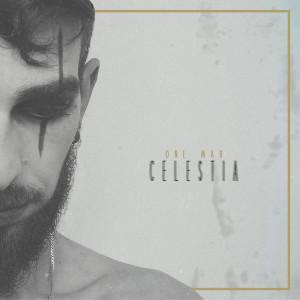 Deltantera: One Mah - Celestia