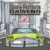 Opera perfecta - Oxígeno