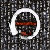 Orientalflow - Orientalflow Vol. 1