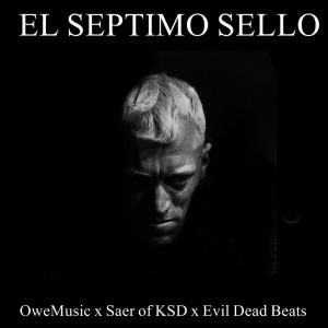 Deltantera: Owemusic - El séptimo sello
