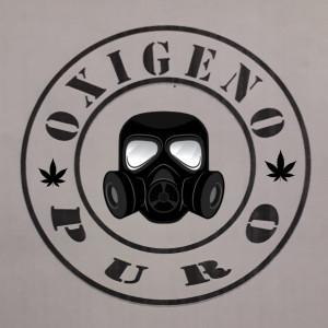 Deltantera: Oxigeno Puro Jujuy, Kenrap y Cyxty shades - Heavyweight