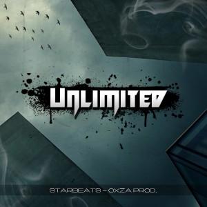 Deltantera: Oxza Producciones y Starbeats productions - Unlimited (Instrumentales)