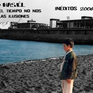 Deltantera: Pablo Hasél - Cuando el tiempo no nos tocaba las ilusiones