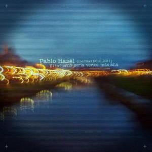 Deltantera: Pablo Hasél - El infierno seria verlos mas alla